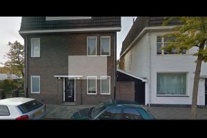 Bekijk studio te huur in Eindhoven Orchideeenstraat, € 425, 20m2 - 296345. Geïnteresseerd? Bekijk dan deze studio en laat een bericht achter!