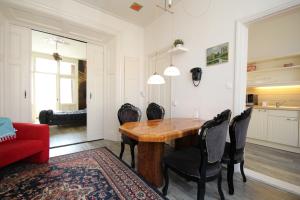 Bekijk appartement te huur in Groningen Tweede Willemstraat, € 865, 55m2 - 294646. Geïnteresseerd? Bekijk dan deze appartement en laat een bericht achter!