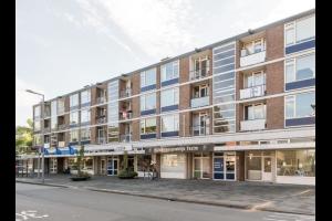 Bekijk appartement te huur in Rotterdam Nieuwenoord, € 825, 69m2 - 293377. Geïnteresseerd? Bekijk dan deze appartement en laat een bericht achter!