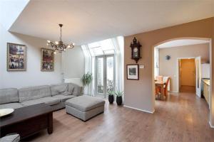 Bekijk appartement te huur in Arnhem Driekoningendwarsstraat, € 874, 88m2 - 362014. Geïnteresseerd? Bekijk dan deze appartement en laat een bericht achter!
