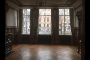 Bekijk appartement te huur in Amsterdam Herengracht, € 1950, 100m2 - 291273. Geïnteresseerd? Bekijk dan deze appartement en laat een bericht achter!