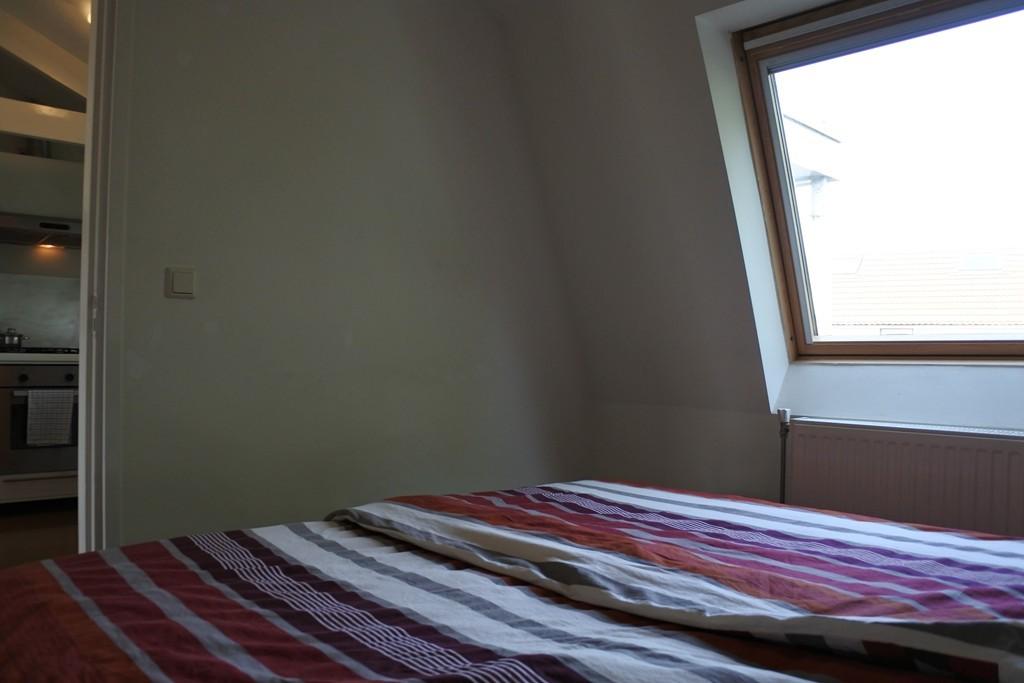 Te huur: Appartement Sparrenlaan, Baarn - 6
