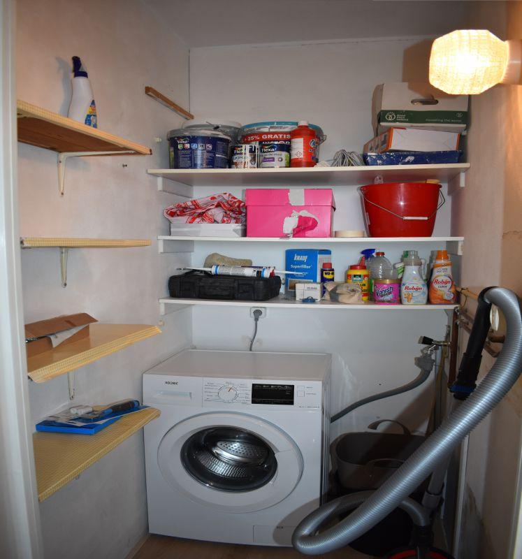 Te huur: Appartement Geldropseweg, Eindhoven - 11