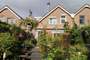 Bekijk woning te huur in Diemen Tapijtschelp, € 1600, 120m2 - 322904. Geïnteresseerd? Bekijk dan deze woning en laat een bericht achter!