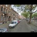 For rent: Apartment Mathenesserlaan, Rotterdam - 1
