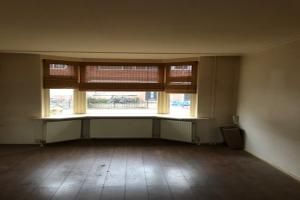 Bekijk woning te huur in Leeuwarden Honthorststraat, € 850, 75m2 - 374694. Geïnteresseerd? Bekijk dan deze woning en laat een bericht achter!