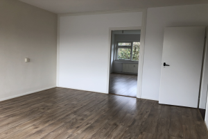 View apartment for rent in Zwolle Tesselschadestraat, € 995, 90m2 - 387236. Interested? check out this apartment and leave a message!