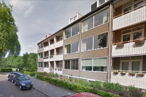 Bekijk appartement te huur in Arnhem Mesdaglaan, € 1200, 125m2 - 354700. Geïnteresseerd? Bekijk dan deze appartement en laat een bericht achter!