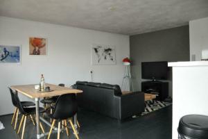 Te huur: Appartement Boschdijk, Eindhoven - 1