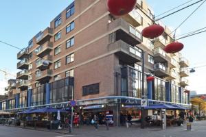 Bekijk appartement te huur in Den Haag G. Gracht, € 1200, 60m2 - 355939. Geïnteresseerd? Bekijk dan deze appartement en laat een bericht achter!