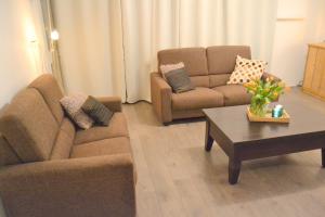 Bekijk appartement te huur in Castricum C F Smeetslaan, € 895, 59m2 - 384132. Geïnteresseerd? Bekijk dan deze appartement en laat een bericht achter!
