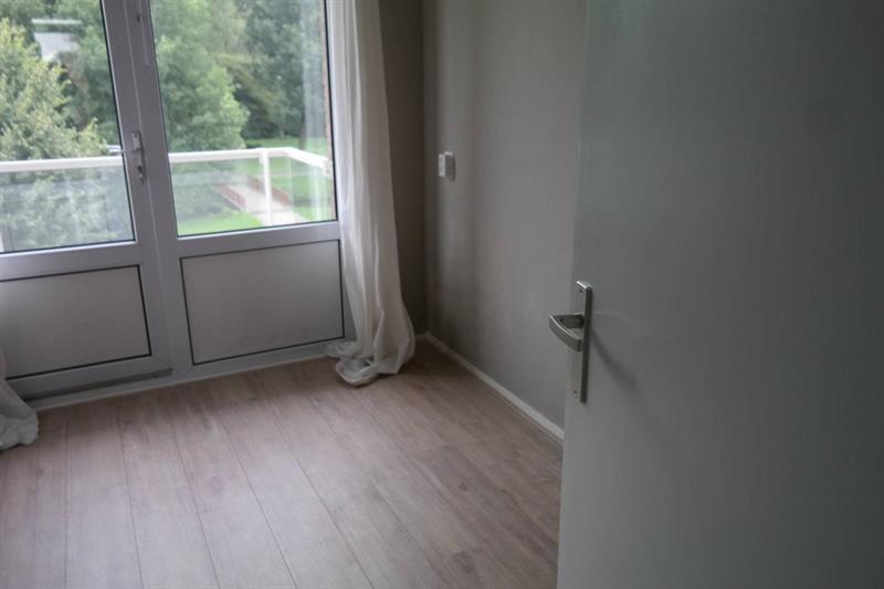 Te huur: Appartement Spinozalaan, Voorburg - 4