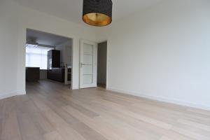 Te huur: Appartement Kornoeljestraat, Den Haag - 1