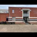 Te huur: Appartement Hans Andreusstraat, Almere - 1