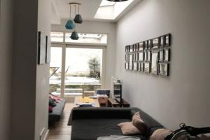 Bekijk appartement te huur in Maastricht Hondstraat: Appartement - € 985, 90m2 - 348881