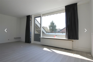 View apartment for rent in Bilthoven Hans Memlinglaan, € 1150, 85m2 - 384837. Interested? check out this apartment and leave a message!
