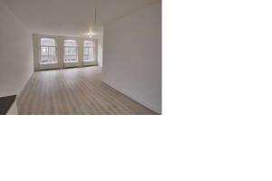 Te huur: Appartement Koningstraat, Arnhem - 1