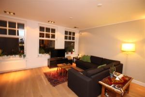 Bekijk appartement te huur in Amsterdam J.v.d. Waalsstraat, € 1850, 115m2 - 354896. Geïnteresseerd? Bekijk dan deze appartement en laat een bericht achter!