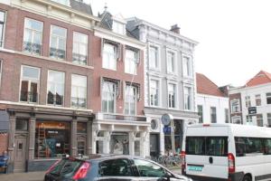 Bekijk appartement te huur in Den Haag Mauritskade, € 1050, 30m2 - 372244. Geïnteresseerd? Bekijk dan deze appartement en laat een bericht achter!