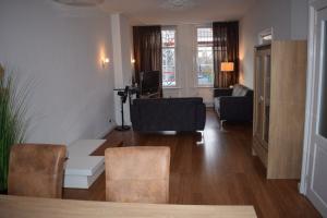 Te huur: Appartement Schoolstraat, Nijmegen - 1