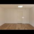 Te huur: Kamer Willem van Noortstraat, Arnhem - 1