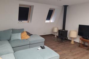 Bekijk appartement te huur in Roosendaal Burgerhoutsestraat, € 1500, 80m2 - 373724. Geïnteresseerd? Bekijk dan deze appartement en laat een bericht achter!