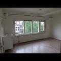 Bekijk kamer te huur in Arnhem Sonsbeekweg, € 395, 16m2 - 357990. Geïnteresseerd? Bekijk dan deze kamer en laat een bericht achter!