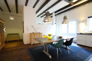 Bekijk appartement te huur in Utrecht Keukenstraat, € 1295, 60m2 - 386384. Geïnteresseerd? Bekijk dan deze appartement en laat een bericht achter!
