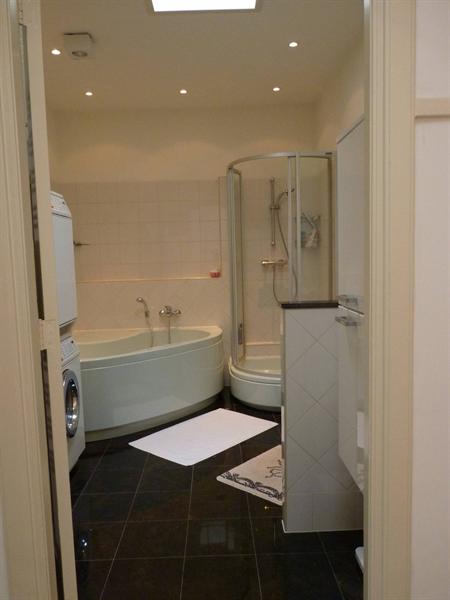 Te huur: Appartement Paul Gabrielstraat, Den Haag - 4
