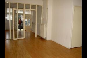 Bekijk appartement te huur in Leiden Uiterstegracht, € 975, 70m2 - 290321. Geïnteresseerd? Bekijk dan deze appartement en laat een bericht achter!