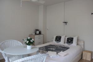 Bekijk appartement te huur in Den Haag Marcelisstraat, € 850, 20m2 - 327457. Geïnteresseerd? Bekijk dan deze appartement en laat een bericht achter!
