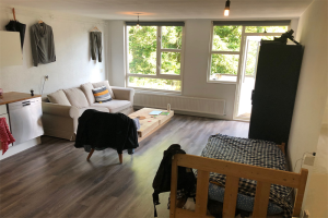 View apartment for rent in Amsterdam Wamelstraat, € 1350, 60m2 - 367391. Interested? check out this apartment and leave a message!