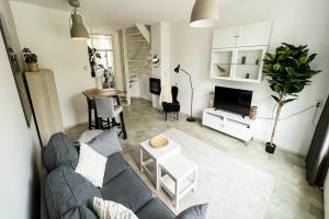 For rent: Apartment Langenhorst, Rotterdam - 1