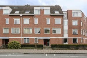 Bekijk appartement te huur in Venlo Hogeweg, € 825, 85m2 - 372510. Geïnteresseerd? Bekijk dan deze appartement en laat een bericht achter!