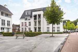 Bekijk appartement te huur in Loon Op Zand Castellanie, € 1050, 72m2 - 366604. Geïnteresseerd? Bekijk dan deze appartement en laat een bericht achter!