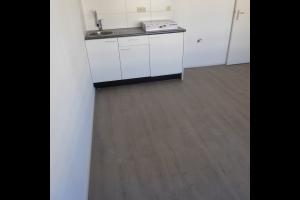 Bekijk studio te huur in Tilburg Schouwburgring, € 550, 22m2 - 292194. Geïnteresseerd? Bekijk dan deze studio en laat een bericht achter!