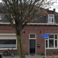 Te huur: Appartement Diepenstraat, Tilburg - 1