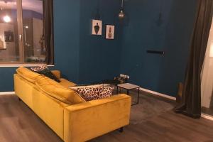 Bekijk appartement te huur in Den Haag Laan van Meerdervoort, € 1075, 60m2 - 373099. Geïnteresseerd? Bekijk dan deze appartement en laat een bericht achter!