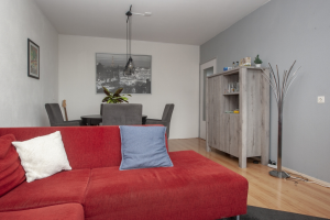 View apartment for rent in Breda Antwerpenstraat, € 850, 75m2 - 351542. Interested? check out this apartment and leave a message!