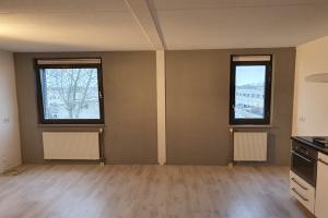 For rent: House Kretastraat, Almere - 1
