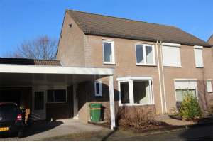 Bekijk woning te huur in Roermond Adelaarshorst, € 998, 125m2 - 326721. Geïnteresseerd? Bekijk dan deze woning en laat een bericht achter!