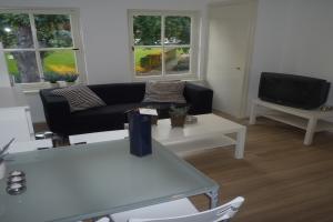Bekijk studio te huur in Tilburg Textielplein, € 505, 30m2 - 343318. Geïnteresseerd? Bekijk dan deze studio en laat een bericht achter!