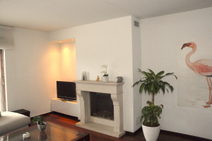 View house for rent in Maastricht Ravensbosch, € 2125, 181m2 - 382062. Interested? check out this house and leave a message!