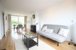 For rent: Apartment H.Marsmanstraat, Weesp - 1