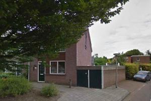 Bekijk kamer te huur in Enschede Gronausevoetpad, € 380, 11m2 - 346377. Geïnteresseerd? Bekijk dan deze kamer en laat een bericht achter!
