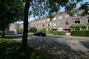 Bekijk appartement te huur in Groningen Nassaulaan, € 1295, 120m2 - 314310. Geïnteresseerd? Bekijk dan deze appartement en laat een bericht achter!