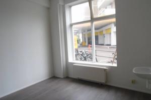 Bekijk kamer te huur in Den Haag Harstenhoekweg, € 425, 13m2 - 384442. Geïnteresseerd? Bekijk dan deze kamer en laat een bericht achter!