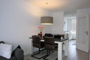 For rent: Apartment Trijntje Kemp-Haanstraat, Beverwijk - 1