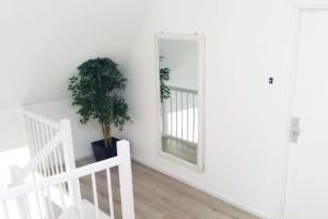 Bekijk appartement te huur in Leiden Legewerfsteeg, € 690, 27m2 - 343141. Geïnteresseerd? Bekijk dan deze appartement en laat een bericht achter!