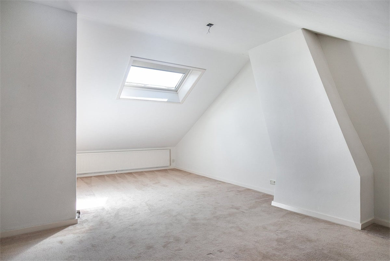 Te huur: Appartement Admiraal de Ruyterlaan, Hilversum - 6